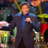 _88232793_barrymanilow