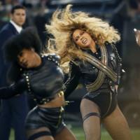 Battan-Beyonce-Super-Bowl1-690x501-1454948597