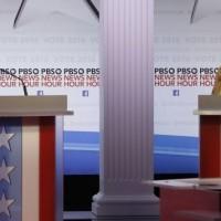 DEM-2016-Debate_Horo-635x357