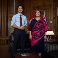 ajw107322115.jpg - The Canadian Press - CP