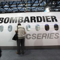 bombardier-c-series-china-aviation-expo-sept-2011