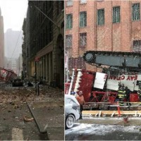 crane-collapse-nyfirewire