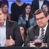 gallant-and-coderre