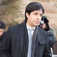 jian-ghomeshi-leaves-court-day-8 (1)