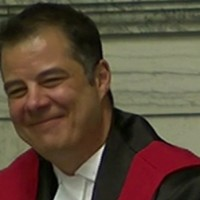 kael-mckenzie-transgender-judge-manitoba