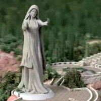 mother-canada-statue