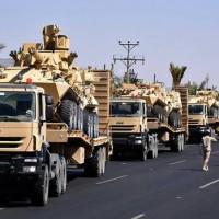 saudi-arms05nw1