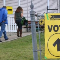 voting-in-calgary-centre