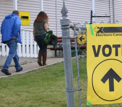 voting-in-calgary-centre