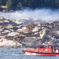 norway-helicopter-crash