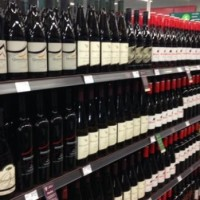 wine-on-shelf