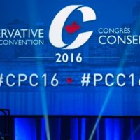 conservative-convention-20160526