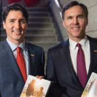 pm-trudeau-and-finance-min-bill-morneau-fed-budget-2016
