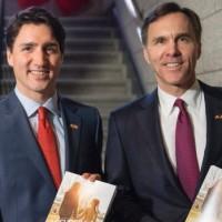 pm-trudeau-and-finance-min-bill-morneau-fed-budget-2016