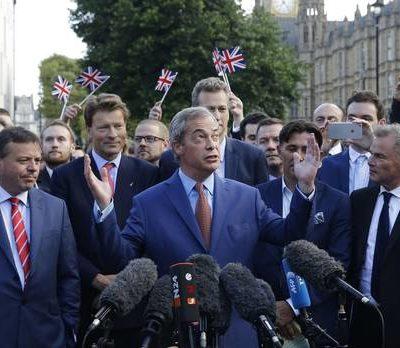 Britain+EU
