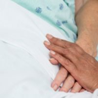 assisted-dying-palliative-care