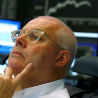 britain-eu-markets