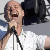gord-downie-lead-singer-for-the-tragically-hip