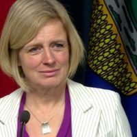 rachel-notley-end-of-session