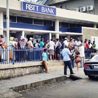 rbc-bank-fees-caribbean