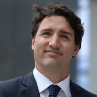 trudeau-end-of-session-20160622
