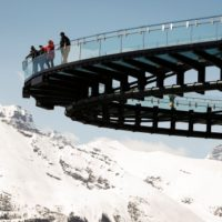glacier-skywalk-jasper-may-7-2014