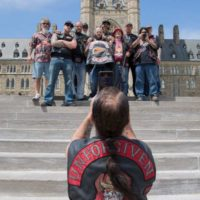 hells-angels-from-alberta-pause-for-a-photo-on-parliament-hi2