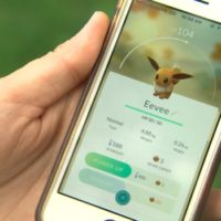 pokemon-go-app-winnipeg