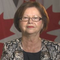 public-services-and-procurement-minister-judy-foote