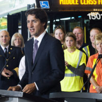 1c8bce8665b2be4f4d79318570935b0b.jpg - The Canadian Press - CP
