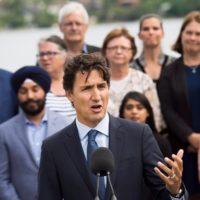 NSD114356754.jpg - The Canadian Press - CP