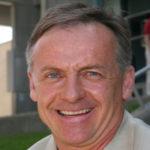 Peter Langille