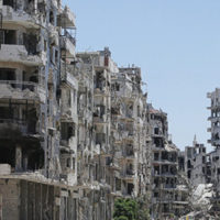 Syria_The_Cost_of_Doing_Nothingr_Montages