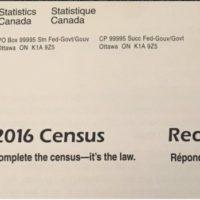 census2016