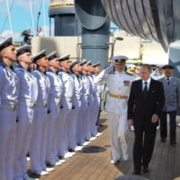 russia-navy-day