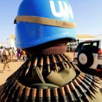un-peacekeeping-report