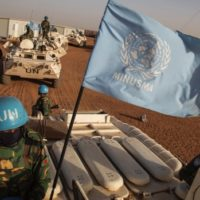 united-nations-peacekeeping-in-peril