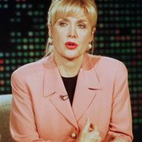 160925-gennifer-flowers-1238_fd2fa2c41525a89fb8abf1e13794f74d-nbcnews-ux-600-700