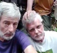 canadian-hostages-robert-hall-john-risdel-oct-15-2015