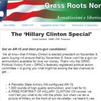 grass-roots-north-carolina-raffle-2016-09-28