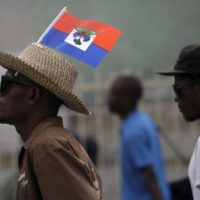 haiti-election-protest