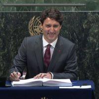 justin-trudeau-paris-agreement