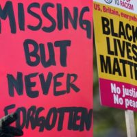 mmiw-and-black-lives-matter-composite