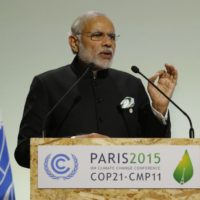 modi-paris-climate-deal-jpg-size-custom-crop-1086x727