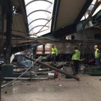 pv-line-train-crash-in-hoboken-station