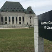 wdr-supreme-court