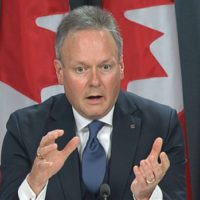 bank-of-canada-governor-stephen-poloz
