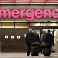 british-airways-flight-emergency-landing