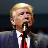 campaign-2016-trump-1