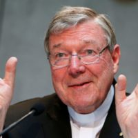 george-pell-jpg-size-custom-crop-1086x707